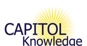 Capitol Knowledge
