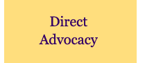 Direct Advocacy